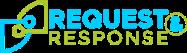Logo requestandresponse.com